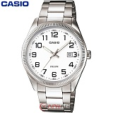 [카시오] CASIO MTP-1302D-7B 남성 메탈시계