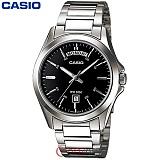 [카시오] CASIO MTP-1370D-1A1V 남성 메탈시계
