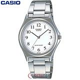 [카시오] CASIO MTP-1130A-7B 남성 메탈시계