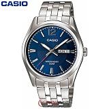 [카시오] CASIO MTP-1335D-2A 남성 메탈시계