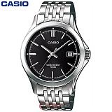 [카시오] CASIO MTP-1380D-1A 남성 메탈시계