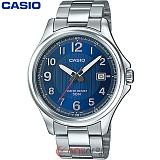 [카시오] CASIO MTP-E126D-2A 남성 메탈시계