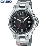 [카시오] CASIO MTP-E126D-1A 남성 메탈시계