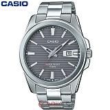 [카시오] CASIO MTP-E127D-8A 남성 메탈시계