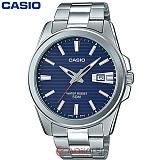 [카시오] CASIO MTP-E127D-2A 남성 메탈시계