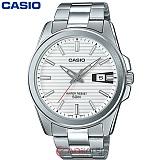 [카시오] CASIO MTP-E127D-7A 남성 메탈시계