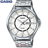 [카시오] CASIO MTP-E108D-7A 남성 메탈시계