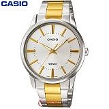 [카시오] CASIO MTP-1303SG-7A 남성 메탈시계