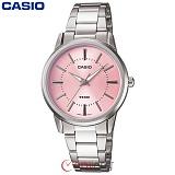 [카시오] CASIO LTP-1303D-4A 여성 메탈시계