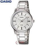 [카시오] CASIO LTP-1303D-7A 여성 메탈시계