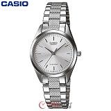 카시오 LTP-1274D-7A 여성 메탈 손목시계