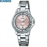 [카시오] CASIO LTP-1391D-4A 여성 메탈시계