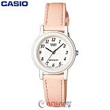 [카시오] CASIO 파스텔 LQ-139L-4B2D 여성 가죽시계