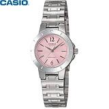 [카시오] CASIO LTP-1177A-4A1 여성 메탈시계