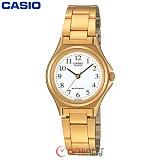 [카시오] CASIO LTP-1130N-7B 여성 메탈시계