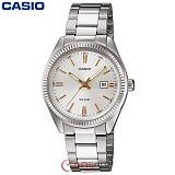 [카시오] CASIO LTP-1302D-7A2V 여성 메탈시계