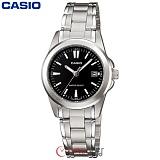 [카시오] CASIO LTP-1215A-1A2 여성 메탈시계