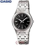 [카시오] CASIO LTP-1310D-1A 여성 메탈시계