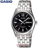[카시오] CASIO LTP-1335D-1A 여성 메탈시계