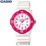 [카시오] CASIO LRW-200H-4B 여성 다이버시계