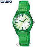 [카시오] CASIO LTR-16B-3E 여성 손목시계