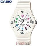 [카시오] CASIO LRW-200H-7B 여성 다이버시계