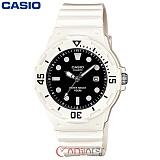 [카시오] CASIO LRW-200H-1E 여성 다이버시계
