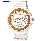 카시오 LRW-250H-9A1V 여성 손목시계