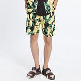 [모니즈] 하와이안 바나나 반바지 (1color) BPT063