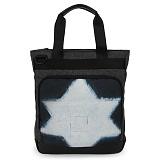 제이월드 - 숄더백 NELL CC-50 스타 노트북가방/캐리어고정가방