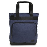 제이월드 - 숄더백 NELL CC-50 네이비 노트북가방/캐리어고정가방