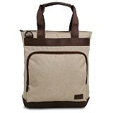 제이월드 - 숄더백 NELL CC-50 샌드 노트북가방/캐리어고정가방
