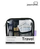 [제이슨마크] JM TRAVEL KIT 여행용 트래블 키트