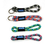 KAVU - ROPE KEY CHAIN 키체인