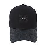 [누에보] NUEVO BALL CAP 누에보 신상 볼캡 NAC-701