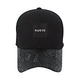 [누에보] NUEVO BALL CAP 누에보 신상 볼캡 NAC-702