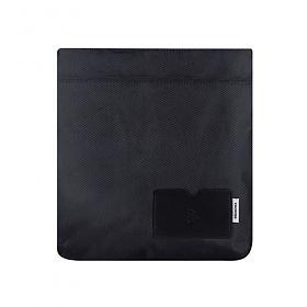 [버켄스탁]BIRKENSTOCK 숄더백 M03 Black