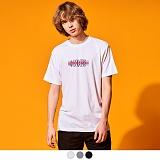 [어커버]ACOVER - ACOVER BOWL T-SHIRTS 반팔 반팔티 티셔츠