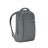 [인케이스]INCASE - Icon Lite Pack INCO100279-GRY (Gray) 인케이스코리아정품 당일 무료배송 15인치 노트북가방 백팩