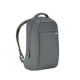 [인케이스]INCASE - Icon Lite Pack INCO100279-GRY (Gray) 인케이스코리아정품 당일 무료배송 노트북가방 백팩