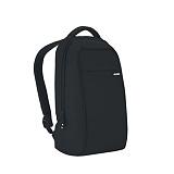 [인케이스]INCASE - Icon Lite Pack INCO100279-NVY (Navy) 인케이스코리아정품 당일 무료배송 15인치 노트북가방 백팩