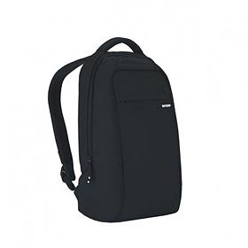 [인케이스]INCASE - Icon Lite Pack INCO100279-NVY (Navy) 인케이스코리아정품 당일 무료배송 노트북가방 백팩