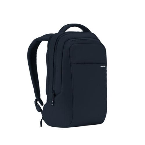 [인케이스]INCASE - Icon Slim Backpack INBP10052-NVY (Navy) 인케이스코리아정품 당일 무료배송 노트북가방 백팩