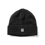 [오베이]OBEY - EIGHTY NINE BEANIE 100030072 (BLACK) 자수 비니