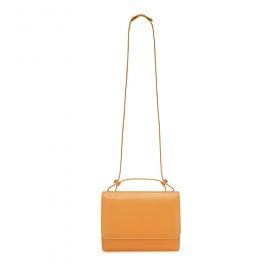 [페넥]Fennec Most Bag 005 Mandarin 토트백 숄더백 크로스백 미니백