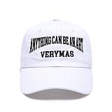 [베리마스]VM BASIC BALL CAP-WH 화이트 볼캡 야구모자