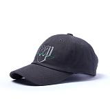프레쉬프룻 - *KEEP CAP CHARCOAL 볼캡