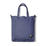 [몬스터 리퍼블릭]RELATE CROSS BAG / NAVY 크로스백 가방