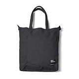 [몬스터 리퍼블릭]RELATE CROSS BAG / BLACK 크로스백 가방