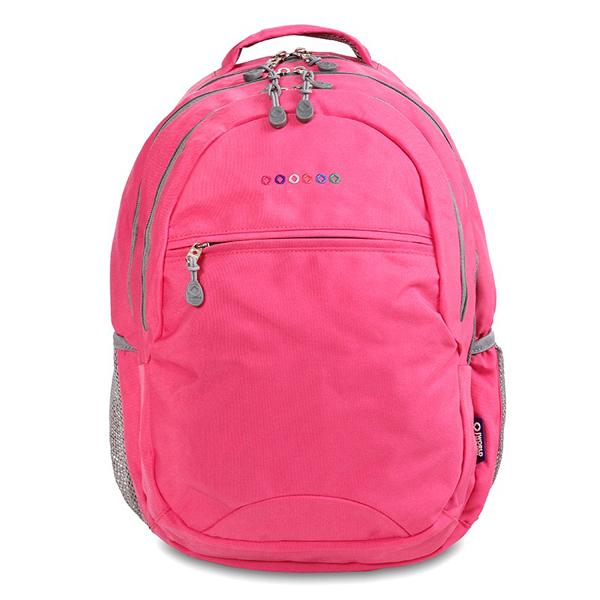 제이월드 - 백팩 CORNELIA JWS-49 핑크 여행가방
